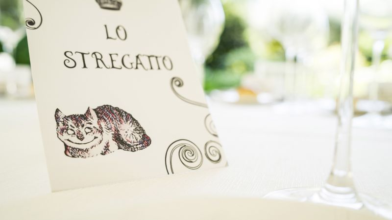 IMG-0143-Wedding-Planner-Designer-Rome-cinzia-ciani-weddings-events