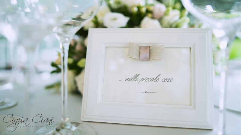 IMG-1152--Wedding-Planner-Designer-Rome-cinzia-ciani-weddings-events