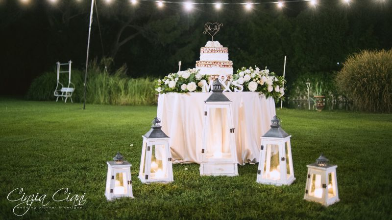 IMG-1157--Wedding-Planner-Designer-Rome-cinzia-ciani-weddings-events
