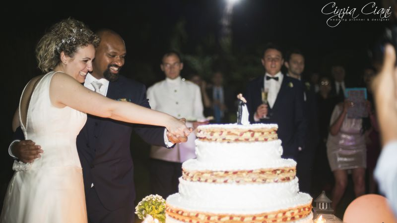 IMG-5989-Wedding-Planner-Designer-Rome-cinzia-ciani-weddings-events