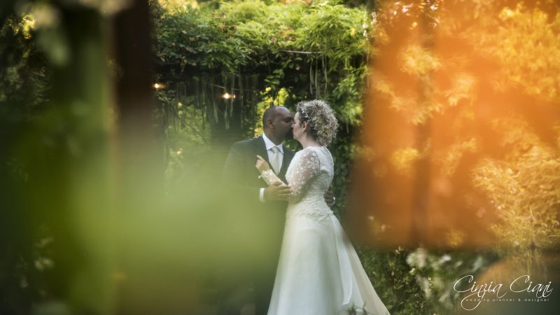 IMG-5991-Wedding-Planner-Designer-Rome-cinzia-ciani-weddings-events