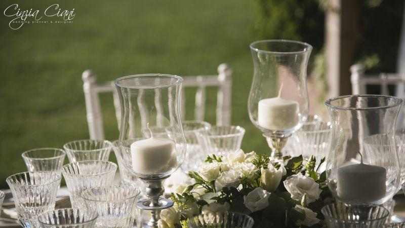 IMG-6005-Wedding-Planner-Designer-Rome-cinzia-ciani-weddings-events