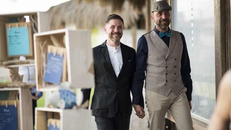 Wedding-Planner-Designer-Rome-cinzia-ciani-weddings-events-5271