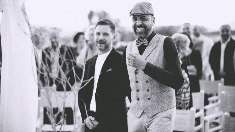 Wedding-Planner-Designer-Rome-cinzia-ciani-weddings-events-5292