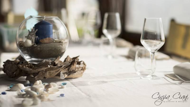Wedding-Planner-Designer-Rome-cinzia-ciani-weddings-events-5340