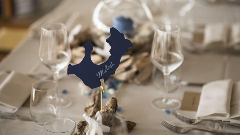 Wedding-Planner-Designer-Rome-cinzia-ciani-weddings-events-5362