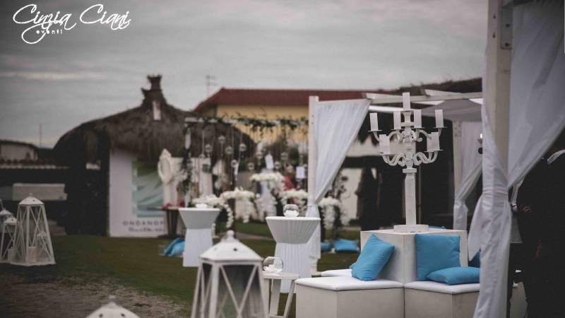 Wedding-Planner-Designer-Rome-cinzia-ciani-weddings-events-DSC2452