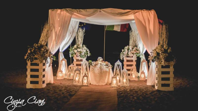 Wedding-Planner-Designer-Rome-cinzia-ciani-weddings-events-DSC3098
