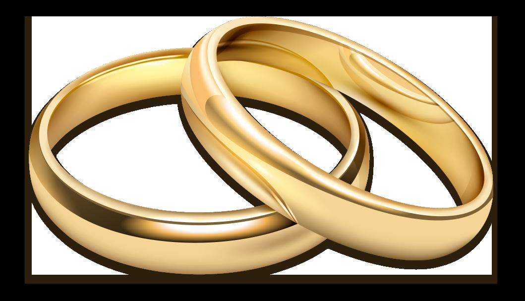 anelli-cinzia-ciani